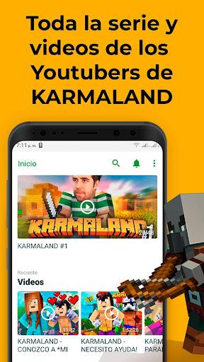 Karmaland TV u2714  screenshots 3