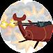 ビートル&パンツァー[かぶ戦車] - Androidアプリ
