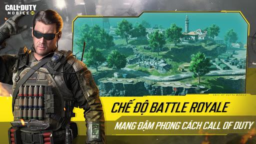 Call Of Duty: Mobile VN 1.8.17 screenshots 7