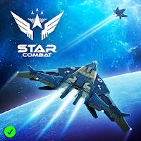 Star Combat: Space battle Online