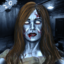 Haunted House Escape 2 - Scary Horror Games