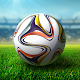 Matchday Manager - Football para PC Windows