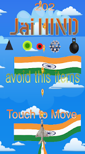 Abhinandan MIG21 Game For Pc – Install On Windows And Mac – Free Download 4