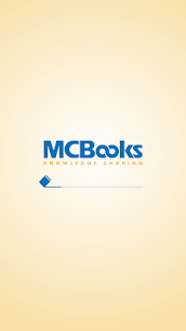 MCBooks 1
