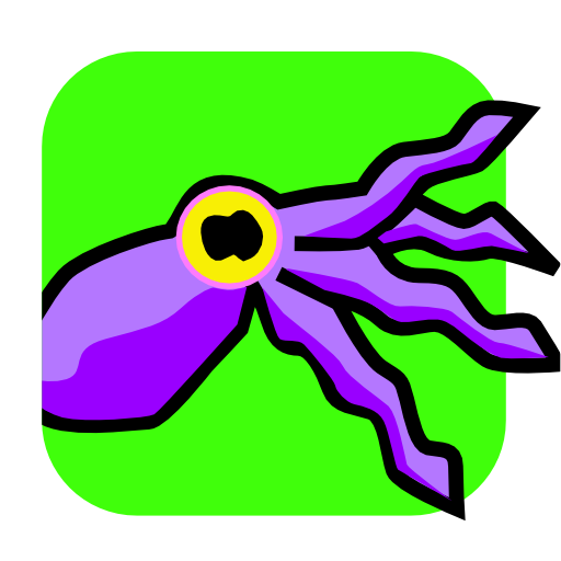 Octopus Jungle For PC Windows (7, 8, 10 and 10x) & Mac Computer