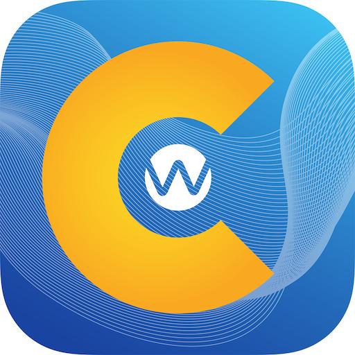 chemoWave icon