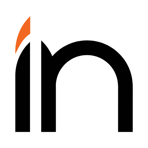 India.com App: World News Live TV