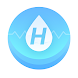 Oximeter-H