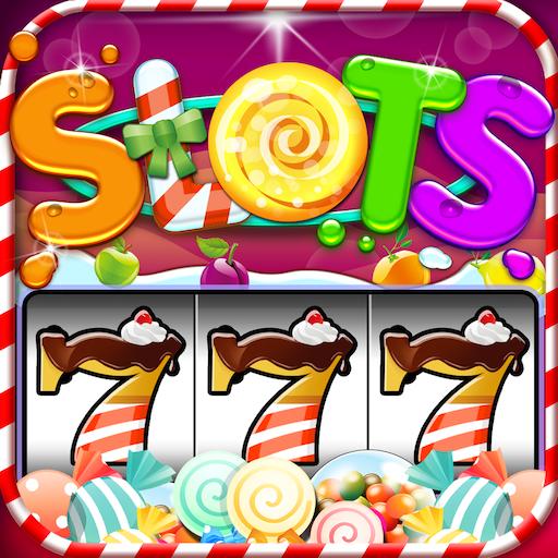 Casino spiele candy kingdom