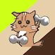 絆ジムLegame - Androidアプリ