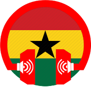 ALL GHANA RADIO TV STATIONS