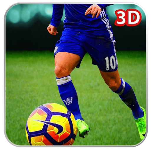 Baixar World Football Champions League 2020 Soccer Game para Android