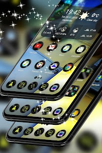 2020 Theme For Samsung 4