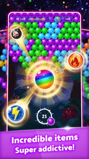 Bubble Shooter Journey  screenshots 3