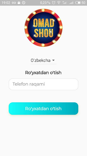 Omad Shou 2.0.0 Screenshots 2