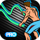 Battle Rope Training : Home workout PRO para PC Windows