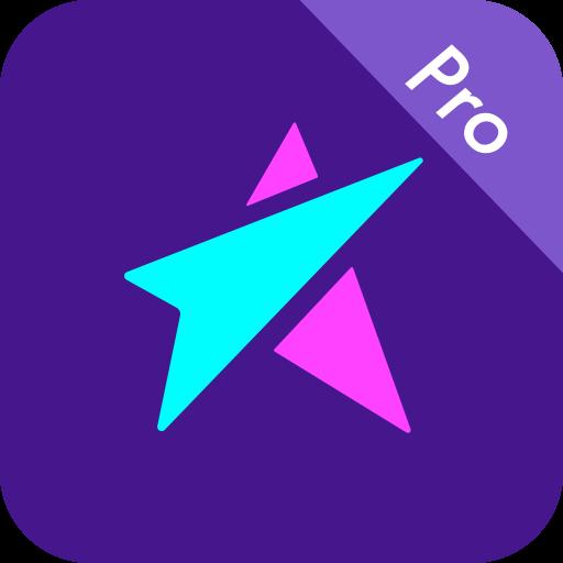 LiveMe Pro - Live Stream, Video Chat&Go Live!