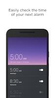 Alarm Clock Puzzle – Free Wake Up Alarm