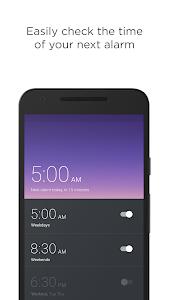 Alarm Clock Puzzle – Free Wake Up Alarm 3.2.0.1218 (Premium) (Lite)