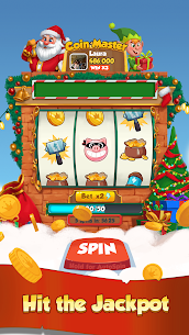 Coin Master Full Apk Download 4