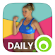 Daily Fitness Workouts - Androidアプリ