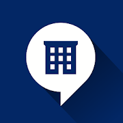StreetEasy - Apartments in NYC
