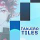 Anime Piano Demon Slayer Tanjiro Tiles para PC Windows