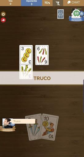 El Gran Truco Argentino apkdebit screenshots 3