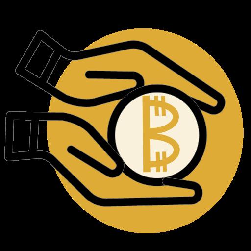 cryptocurrency jelek ingyenes