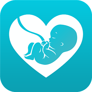 She Pregnant  Pregnancy Tracker Day by Day
