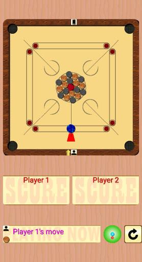 Carrom Board 2.0 screenshots 4