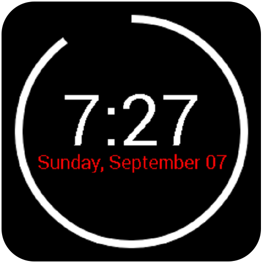 Battery Watch for Android Wear