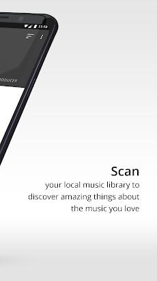 WhoSampled: Explore the DNA of Musicのおすすめ画像4