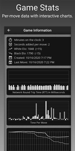 SocialChess - Online Chess apkdebit screenshots 4