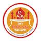 SAI's BIRYANI PALACE