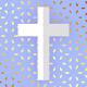 Bible ASV per PC Windows