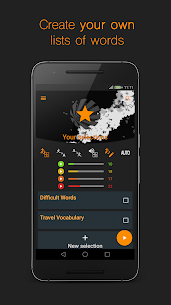 Yomikata Z – Study Japanese 1.11 MOD + APK + DATA Download 3