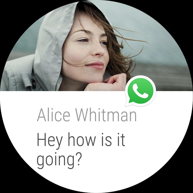 WhatsApp Plus 2021 Latest poster 0