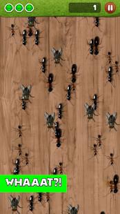 Ant Smasher 9.83 screenshots 4