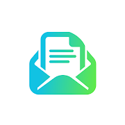 Easy Invoice Pro: Estimates, Billing & Invoices, тестування beta-версії обміну бонусів
