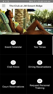 The Club at JW For Pc | How To Download Free (Windows And Mac) 2