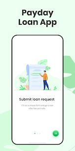 Cash Advance Loan App – Instant Payday Loans Apk 5