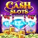Cash Slots para PC Windows
