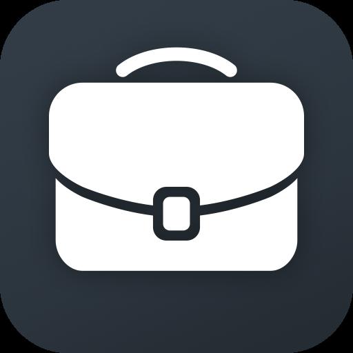 TripCase - Organiza tus viajes