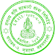 Shulaxya Smart App