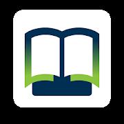 Open eBooks  Icon