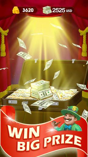 Cashman Blast screenshots 5