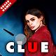Clue Detective - Mistério de assassinato inspetor para PC Windows
