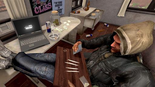 Drug Mafia - Weed Dealer Simulator  Screenshots 1