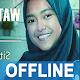 Sholawat + Siti Hanriyanti Terlengkap Album Penuh para PC Windows
